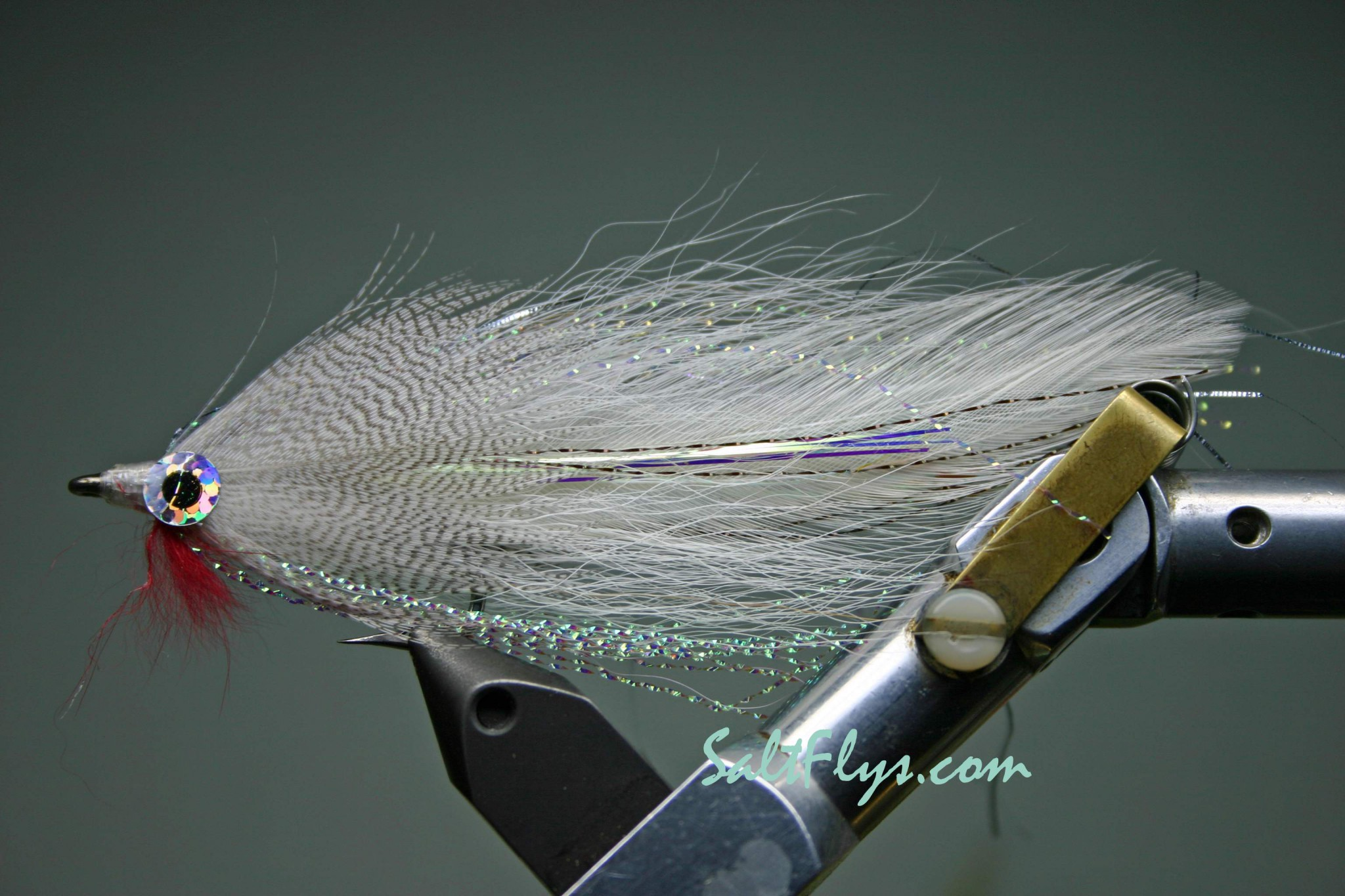 Craigs Night Deceiver Fly