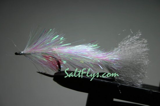 Flashdancer Articulated Fly